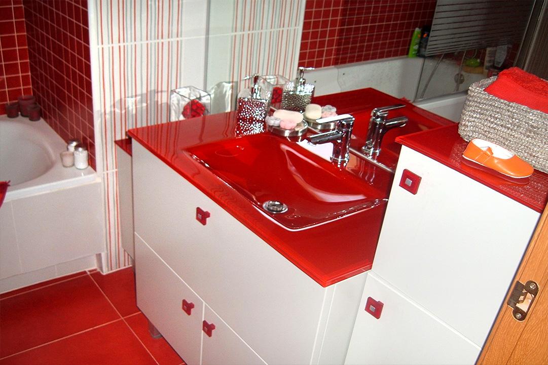 baños-estilos-albacete-carpinteros-jj-lowcost
