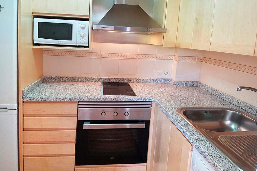 cocinas-madera-albacete-carpinteros-jj-lowcost