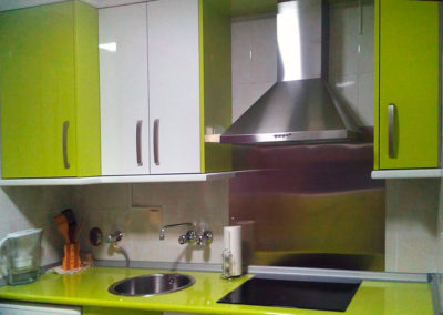 cocinas-moderna-albacete-carpinteros-jj-lowcost