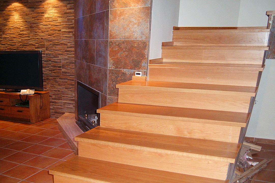 escaleras-barandillas-madera-carpinteros-albacete-amedida