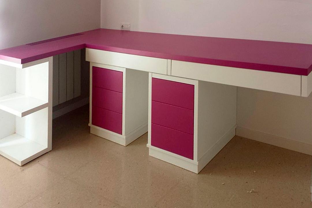 muebles-madera-habitacion-escritorios-albacete-carpinteros
