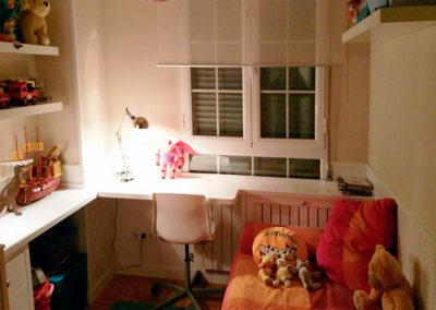 muebles-madera-habitacion-juvenil-albacete-carpinteros