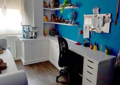 muebles-madera-habitacion-niño-albacete-carpinteros