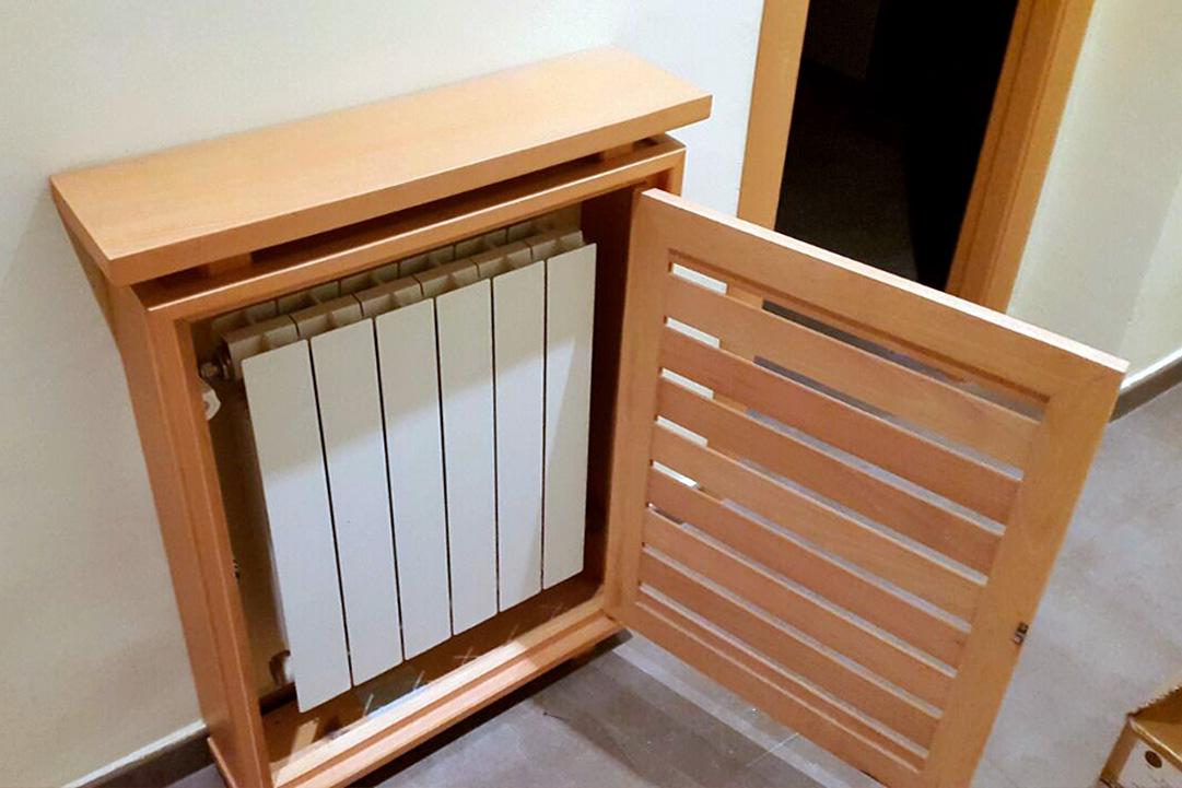 muebles-salon-auxiliar-cubreradiador-cubreradiadores-moderno-clasico-albacete