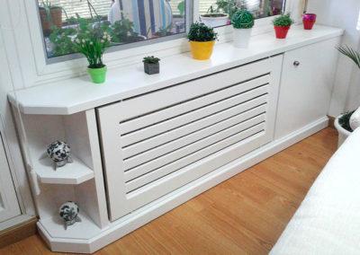 muebles-salon-auxiliar-tarima-flotante-moderno-clasico-albacete