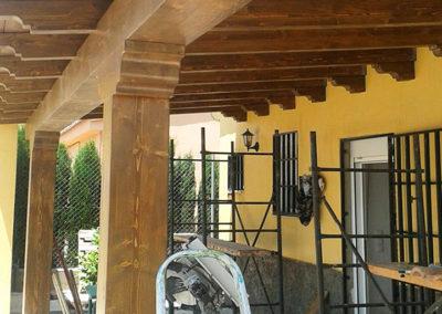 pergolas-madera-carpinteros-albacete-pergolas-exterior