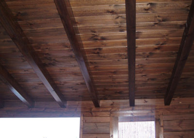 techos-madera-carpinteros-albacete-pergolas-exterior